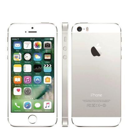 Melyik iPhone való neked?