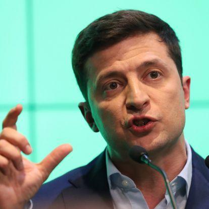 Problémát okozhat az orosz-ukrán viszony normalizálása