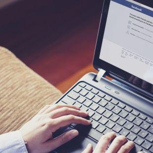 Milliárdokat különített el magántitkok megsértése miatt büntetésre a Facebook