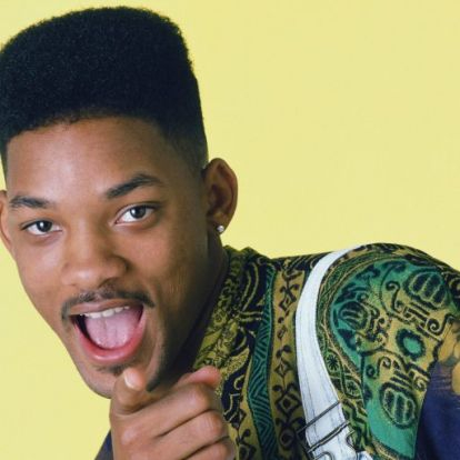 Will Smith az új filmjében pont úgy néz ki, mint a fiatal Will Smith | Elle magazin