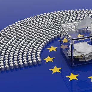 EP-választás: itt az új eszköz az álhírek ellen