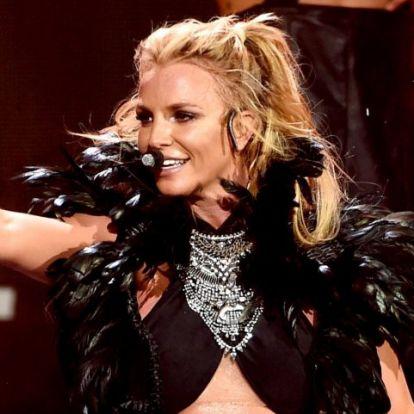 Free Britney mozgalom, újra átéljük 2007-et? | Elle magazin