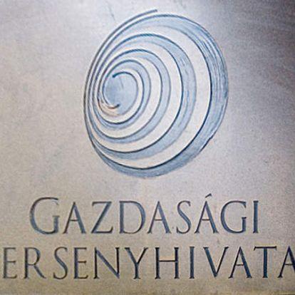 Kasza és a Magyar Telekom: teljesítették, amít ígértek