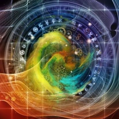 Heti horoszkóp 2019. április 29. – május 5. – Erő és elszántság