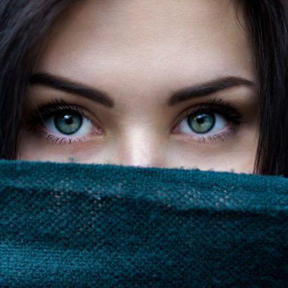 Szemüveg, kontaktlencse, lézeres szemműtét? - kiszámoltuk, melyik éri meg jobban