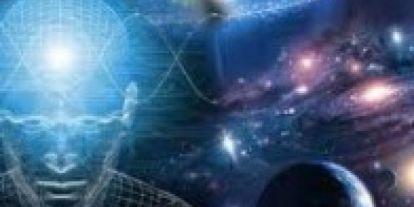 Halhatatlan a tudatunka világhírű őssejtkutató szerint