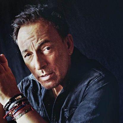 Elkészült Bruce Springsteen új stúdiólemeze, a Western Stars