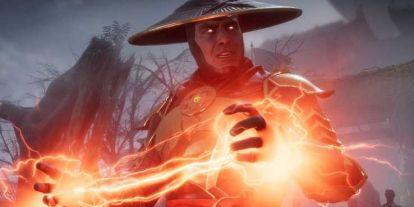 BRÉKING: Az Aquaman rendezője készíti az új Mortal Kombat filmet! - Mafab.hu