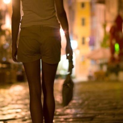 Durva: heti 1 milliós fizetésért keresnek magyar lányokat Svájcba