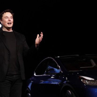 Meghökkentő tények, amiket szinte senki nem tud Elon Muskról