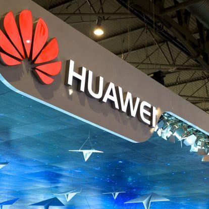 Kihúzza az Androidot a Huawei alól a Google