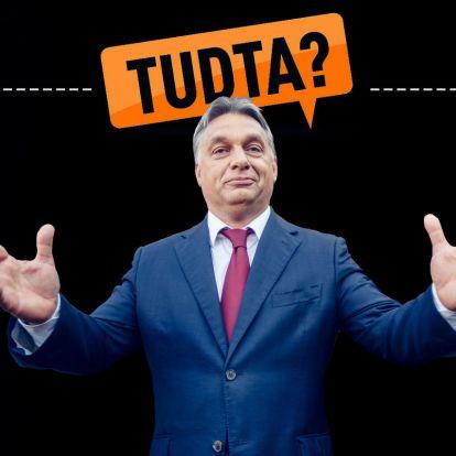 Az Orbán rezsim gazdaság- és társadalom-szemléletéről
