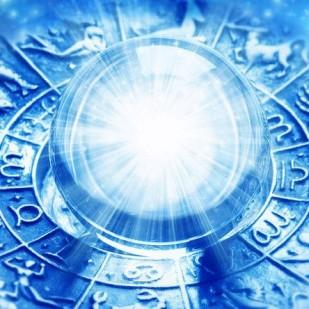 Hétvégi horoszkóp (május 25-26.)