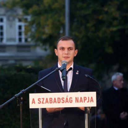 """""""Nem könnyű most magyarnak lenni a harcok dúlta Ukrajnában..."""""""