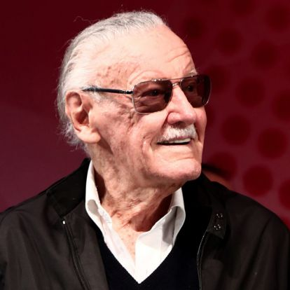 Stan Lee volt menedzsere visszaélt az író nevével