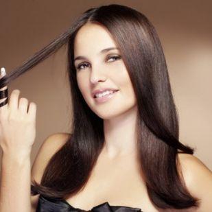 58805373be Trükkök a meseszép, egészséges hajért – 5000 éves indiai gyógyászati  hagyományából