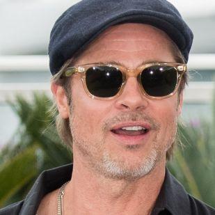 van-e a Brad Pittnek nagy pénisz?