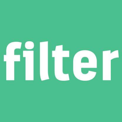 Már a Filter.hu is szemlézi a Maradok a pénzemnél blogot!