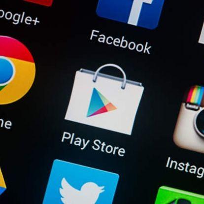 Veszélyes lehet majd androidos Huawei terméket használni