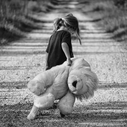 Nem eutanázia volt, a 17 éves holland lány traumája miatt halálra éheztette magát