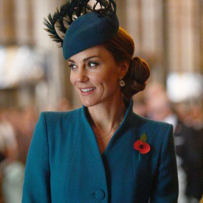 Princess Diana Wore Kate Middleton's Favorite Superga Sneakers 20 Years Ago