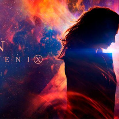A 7 Filmje | X-Men Sötét Főnix | Kritika & Kibeszélő