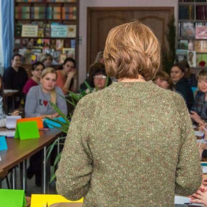 Szülőnek és tantestületnek kuss - így nevezik ki a jövőben az iskolaigazgatókat