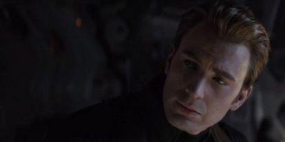 Robert Downey Jr. Chris Evansnek: Boldog születésnapot Amerika legjobb seggének - Mafab.hu