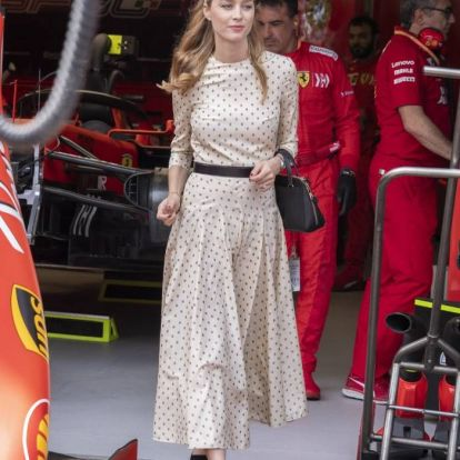 3 Chic Summer Royal Outfits You Can Actually Wear