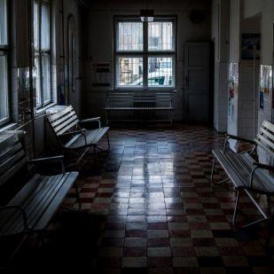 25-30 ezer szakdolgozó hiányozhat az egészségügyből