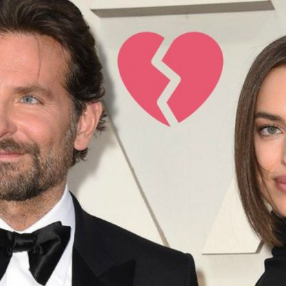 Bradley Coopernek harcolnia kell a lánya felügyeleti jogaiért?