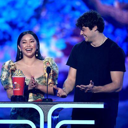 All the MTV Movie & TV Awards Winners