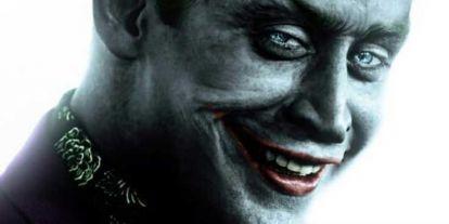 Macaulay Culkin legyen Joker az új Batman-filmben? - Mafab.hu