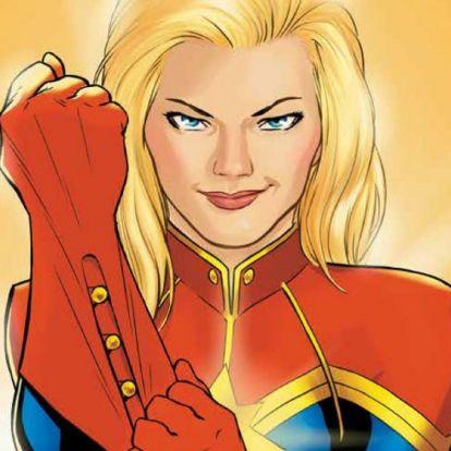Könnyed nyári szórakozás – Marvel Kapitány- és Deadpool-képregényeket olvastunk