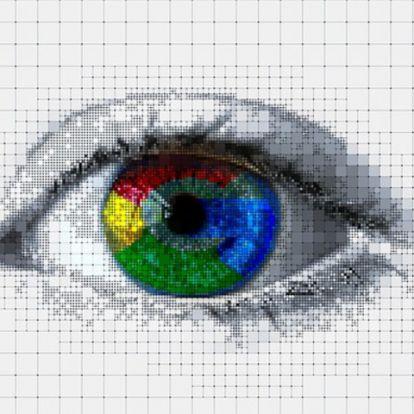 Hogyan támogatja a marketinget a Google Data Studio?