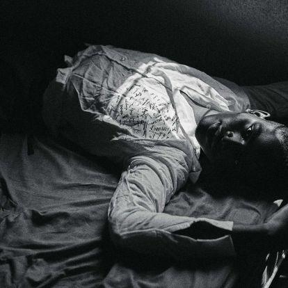 Kovács Richárd fényképezőjével alámerült a nigériai divatéletbe, nekünk pedig volt hozzá pár kérdésünk