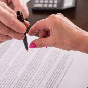 Egyre többen kötnek házassági vagy élettársi szerződést