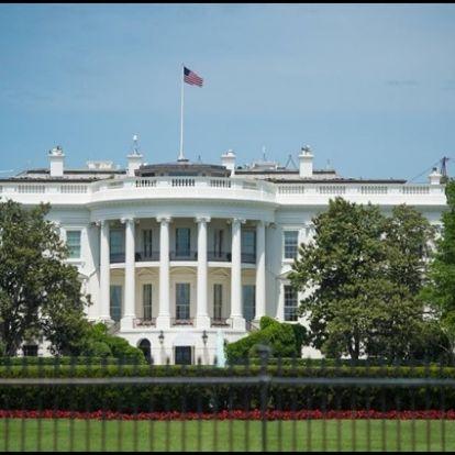 Az USA 5 legrosszabb elnöke