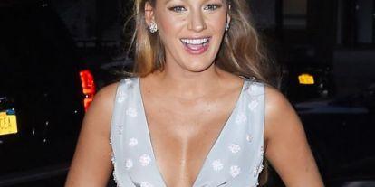 Nehéz döntés: Blake Lively vagy Miranda Kerr a csinibb kismama?