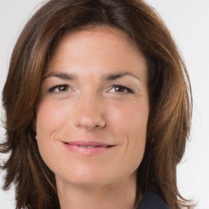 Varga Judit lehet az új igazságügyi miniszter