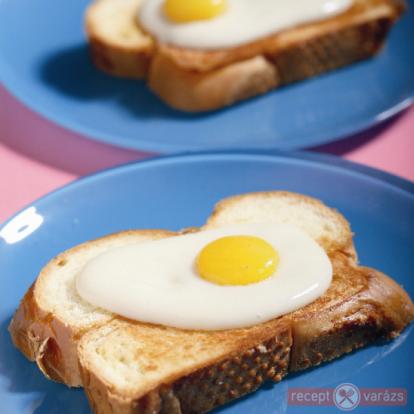 Kalács hamis tojással - Kipróbált, fényképes kalács receptek - Receptvarázs – receptek képekkel