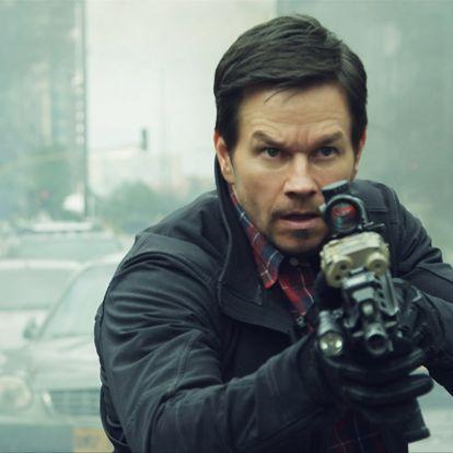 Infinite: Mark Wahlberg válthatja Chris Evanst A védelmező rendezőjének új akciófilmjében