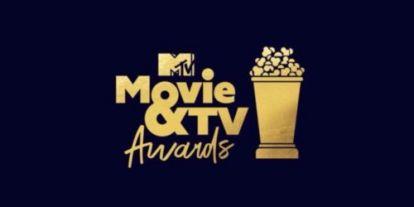 MTV Movie and TV Awards 2019 – a nyertesek - Sorozatjunkie