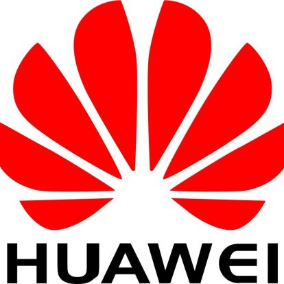 A Huawei-kérdés