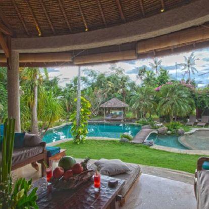 Demszky volt bizalmasa köszöni, jól van: Egy éve állt le a nyomozás Mesterházy Balin található luxusvillaparkja ügyében