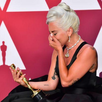 Nyolcszáz taggal bővül az Oscar-díjakat odaítélő filmakadémia