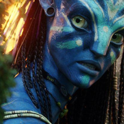 Az Avatar túl nagy falat a Bosszúállók 4-nek