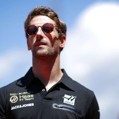 F1: Majd a pilóták megmondják, milyen szabályok kellenek