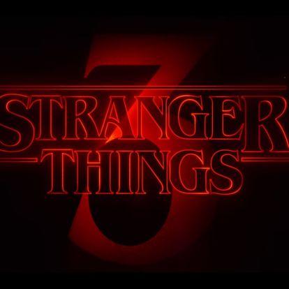 #kibeszélő: Stranger Things 3.