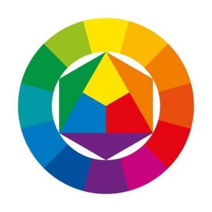 Milyen színű smink illik a szemedhez?